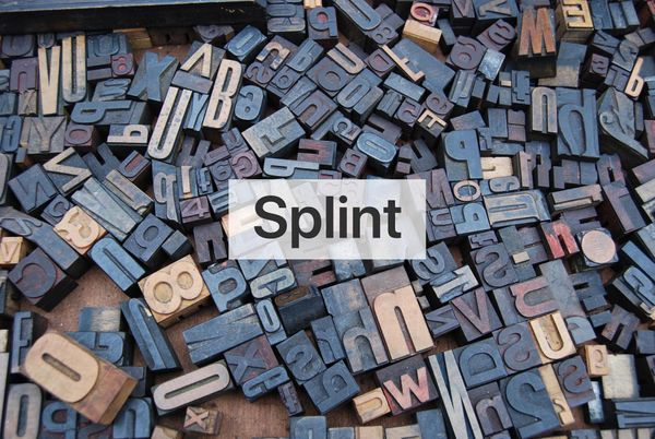 Installing Splint on MacOS